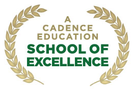 CADENCE EDUCATION HURRICANE RELIEF
